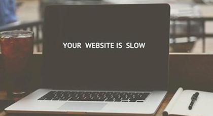 img_laptop